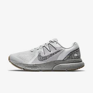 Nike Zoom Span 3 Premium Calzado de running para hombre