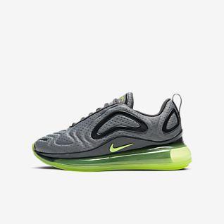 Kids Air Max 720 Shoes. Nike PH