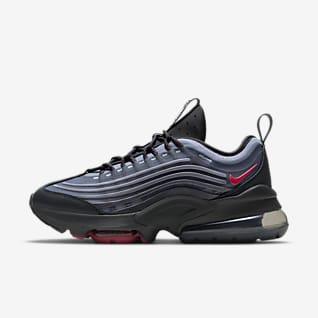 Nike Air Max ZM950 男鞋