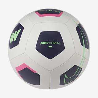 Nike Mercurial Fade ลูกฟุตบอล