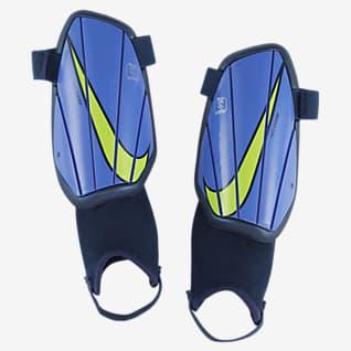 Nike Charge Protège-tibias de football pour Enfant