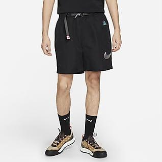 Nike ACG BeTrue Σορτς για ανώμαλο δρόμο