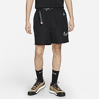 Nike ACG Be True Shorts de trail