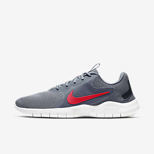 Nike Flex Experience Run 9 Men's Running Shoe