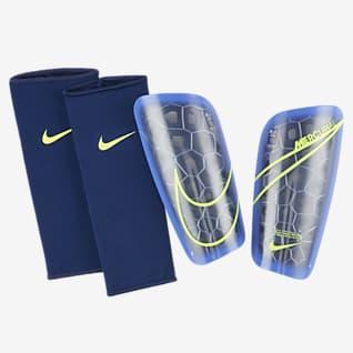 Nike Mercurial Lite สนับแข้งฟุตบอล