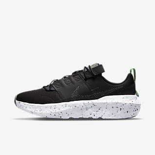 Nike Crater Impact รองเท้าผู้ชาย