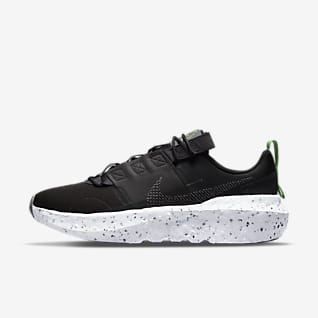 Nike Crater Impact Men's Shoe