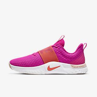 Nike In-Season TR 9 Calzado de entrenamiento para mujer