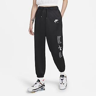 Nike Air Byxor för kvinnor