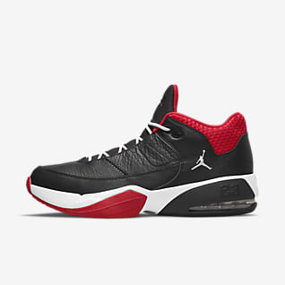 Jordan Max Aura 3 Calzado para hombre