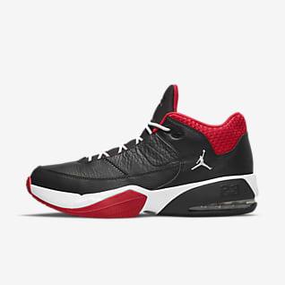 Jordan Max Aura 3 Erkek Ayakkabısı