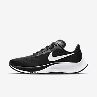 Nike Air Zoom Pegasus 37 女子跑步鞋