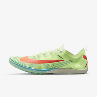 Nike Zoom Victory Waffle 5 Track & Field Distance Spikes