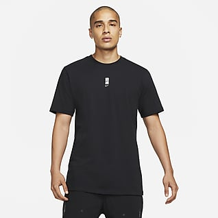 Nike x MMW Tričko s krátkým rukávem