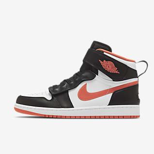 Air Jordan 1 Hi FlyEase Calzado