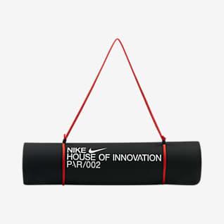 Nike House of Innovation (Paříž) Tréninková podložka 2.0