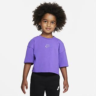 Nike Sportswear 婴童T恤