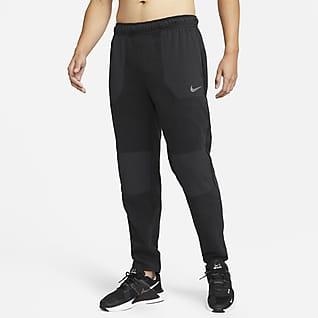 Nike Therma-FIT Men's Winterized Training Pants