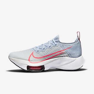 Nike Air Zoom Tempo NEXT% Calzado de running para carretera para mujer