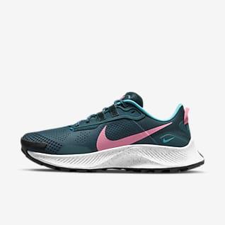 Nike Pegasus Trail 3 Dámské trailové běžecké boty
