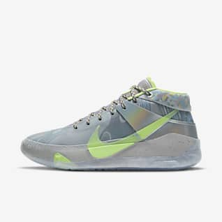 "KD13 ""Play for the Future"" Баскетбольная обувь"