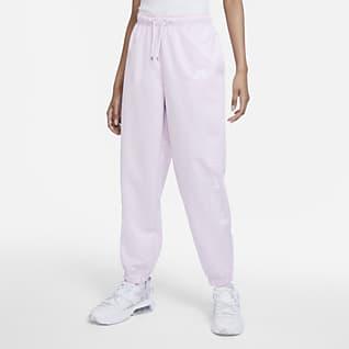 Nike Air Spodnie damskie