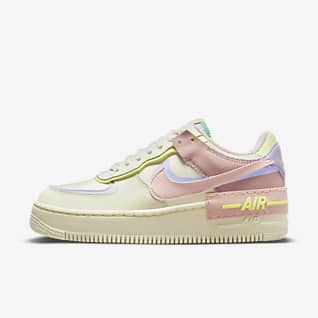 Nike Air Force 1 Shadow Buty damskie