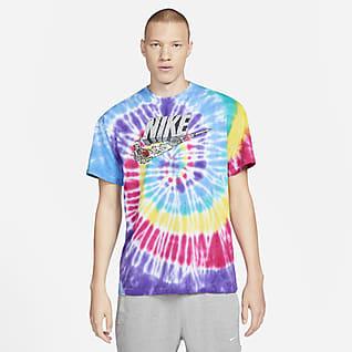 Nike Exploration Series Men's Basketball T-Shirt