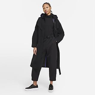Nike Sportswear Tech Pack Chamarra para mujer
