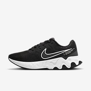 Nike Renew Ride 2 Calzado de running para mujer