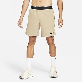 Nike Pro Dri-FIT Flex Rep Men's Shorts