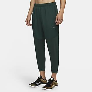 Nike Therma Essential Men's Running Pants