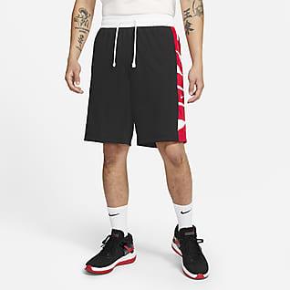 ナイキ Dri-FIT メンズ バスケットボールショートパンツ