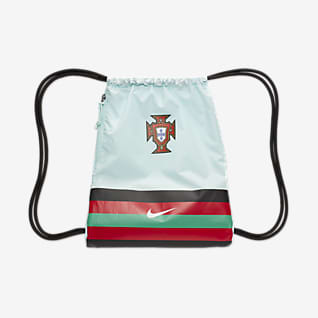 Portugal Stadium Football Gymsack
