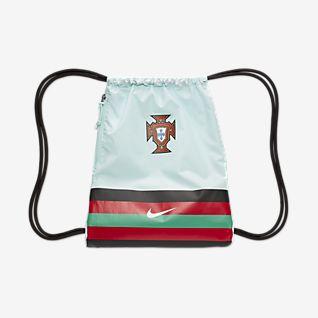 Portugal Stadium Gymnastikpose til fodbold