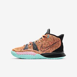 Kyrie 7 ASW (GS) 大童篮球童鞋