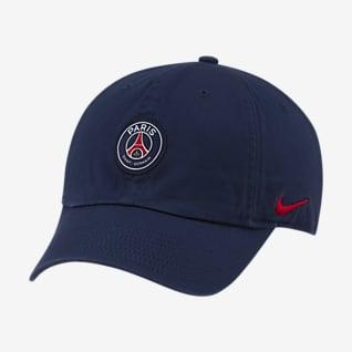 Paris Saint-Germain Heritage86 帽款