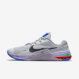 Nike Metcon 7 รองเท้าเทรนนิ่ง