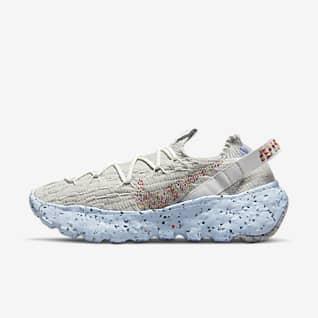 Nike Space Hippie 04 男子运动鞋