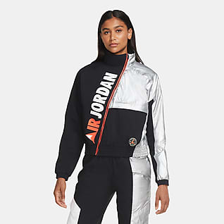 Jordan Winter Utility Women's Jacket
