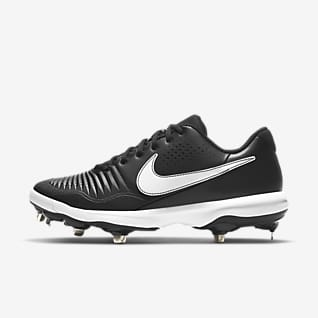 Nike Alpha Huarache 3 Varsity Low Men's Baseball Cleat