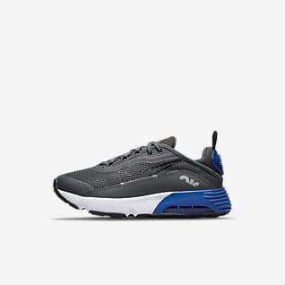Nike Air Max 2090 Обувь для дошкольников