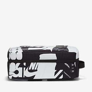 Nike Sportswear Shoe Box Bag