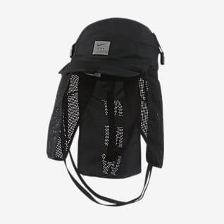 Nike x MMW AW84 Caps