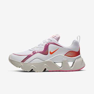 Mujer Liquidación Calzado. Nike MX