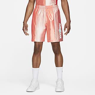 Jordan Jumpman Classics Shorts de tejido Woven para hombre