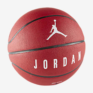 Jordan Ultimate 8P 篮球(7 号)