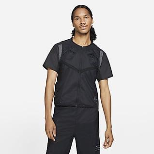 Nike Run Division Pinnacle Men's Running Vest