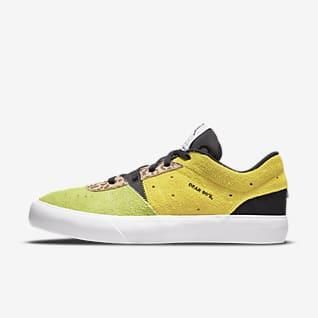 """Jordan Series .03 """"Dear 90's"""" Обувь"""