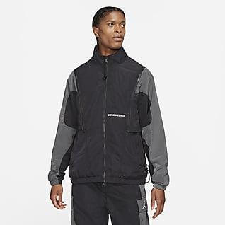 Jordan 23 Engineered Men's Woven Jacket